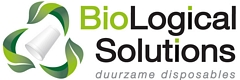 Biological Solutions